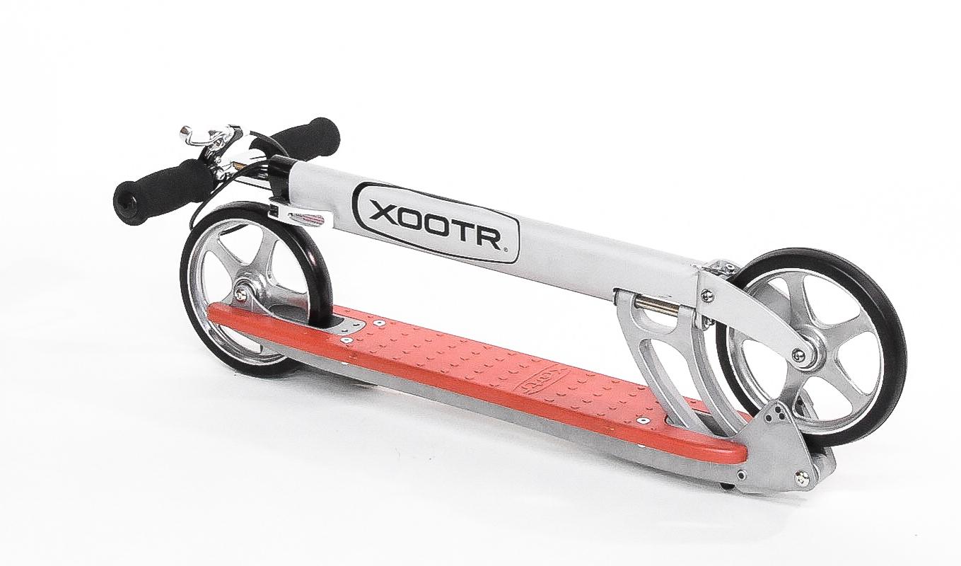 f09963fab24 skifte av hjul på xootr sparkesykler